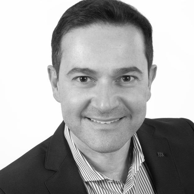 Michael Koupkas