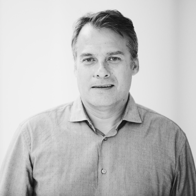 Michail Bletsas