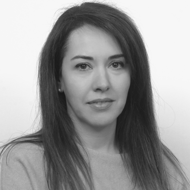 Maria Paschalidou