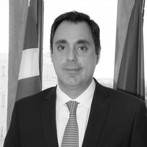 Ioannis Smyrlis
