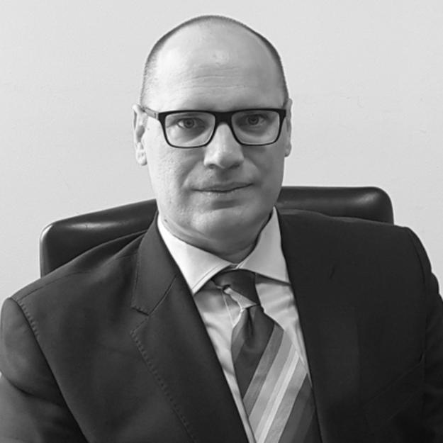 Ioannis Tomkos