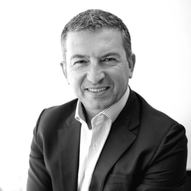 Yiannis Tsakalos
