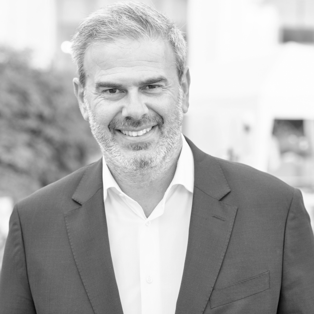 Dimitris Fragakis