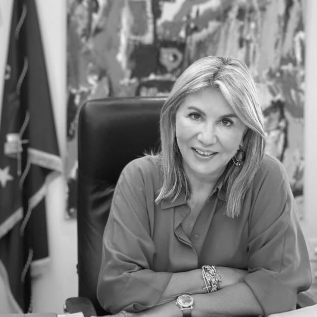 Zetta Makri